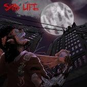 Awake by Skid Life