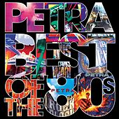 Best of the 80's de Petra