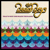 That's Why God Made The Radio de The Beach Boys