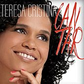 Cantar (Best Of) de Teresa Cristina