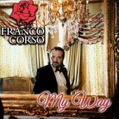 My Way de Franco Corso