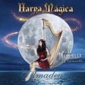 Harpa Mágica de Trio Amadeus