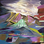 Sand & Snow by Silent Film