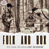 Folk and Box No