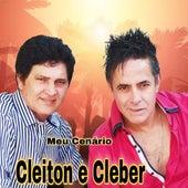 Meu Cenário von Cleyton e Cleber