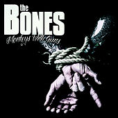 Monkeys With Guns by The Bones
