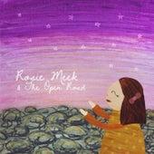 Rosie Meek & The Open Road by Rosie Meek & The Open Road