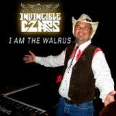 I Am the Walrus (feat. Duckmandu) fra The Invincible Czars