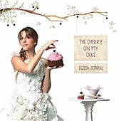 The Cherry on My Cake by Luisa Sobral