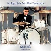 Richcraft (Remastered 2021) de Buddy Rich