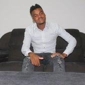 Khombo La Mina de Shote Boy