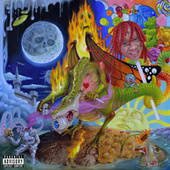 Trip At Knight (Complete Edition) by Trippie Redd