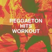 Reggaeton Hits Workout de Reggaeton Caribe Band