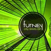 City Limits de Furney