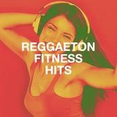 Reggaeton Fitness Hits by Reggaeton Band