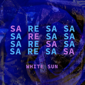 Sa Re Sa Sa by White Sun