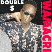 Wamacri by Double S