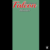 Blinder (K21 Extended) by Falcon