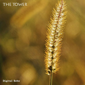 The Tower by Digital Bobo