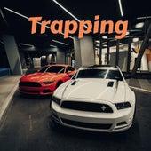Trapping von Rush Money