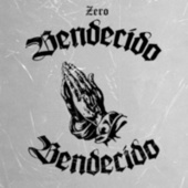 Bendecido de Zero