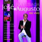 Na Estrada - Ao Vivo de José Augusto