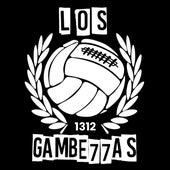Locura Sin Final by Los Gambe77as
