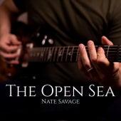 The Open Sea de Nate Savage