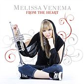 From the Heart by Melissa Venema