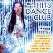 Hit Dance Club (Vol. 42) by Dj Team
