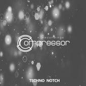 Techno Notch de Various Artists