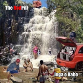 Joga o Rabo by Red Pill