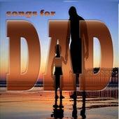 Songs for Dad de Wildlife