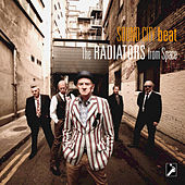 Sound City Beat by The Radiators From Space