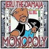 Monopoly von Jeru the Damaja