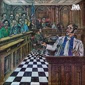 El Juicio by Willie Colon