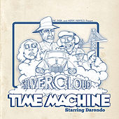Silver Cloud Time Machine by The Park
