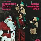 Asalto Navideno Vol II by Willie Colon