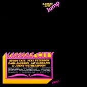 Kansas City Jump by Various Artists