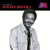La Herencia de Ismael Rivera