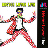 Live by Hector Lavoe