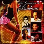 Los Grandes De La Bachata by Various Artists