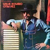 Otra Vez by Willie Rosario