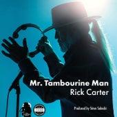 Mr Tambourine Man di Rick Carter