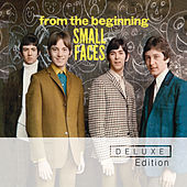 From The Beginning de Small Faces