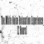 The White Noise Relaxation Experience (2 Hours) by Color Noise Therapy