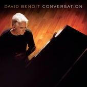 Conversation by David Benoit