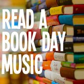 Read A Book Day Music by Royal Philharmonic Orchestra