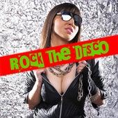 Rock the Disco! von Various Artists