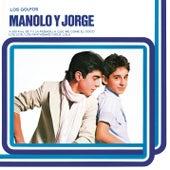 Manolo Y Jorge (Remasterizado 2021) by Los Golfos